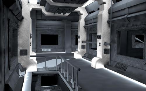 Raumstation_innen00001_0001